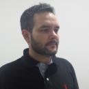 RodrigoGimenez