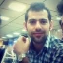 morteza_barzkar
