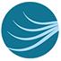 Fluentsoft_Inc