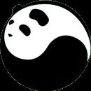 Zen_Panda
