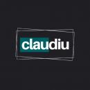 claudiul93