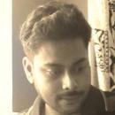 HimadriNath