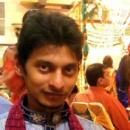 Malik_Basit