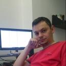 Sobansky