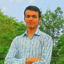 SunilBajpai