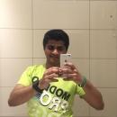 RanjithMurthy