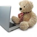 Teddy.vu