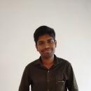 Vikram_B