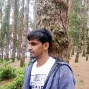 Elaya_Raj