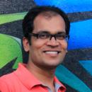 GautamJain