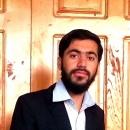 shah_hassan123