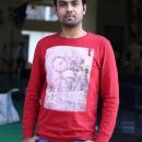 Mahendar