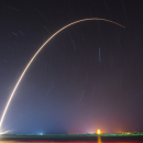 SpaceX_Falcon
