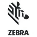 Zebra_Technologies