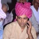 BhagatSehkhawat