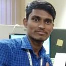 VenkataSwamy
