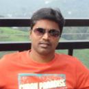 KarthiAK