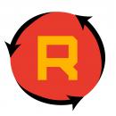 RadicalSpin