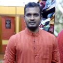 JayakumarVnayagam