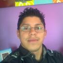 JavierLeal