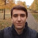 AndreiMisiukevich_