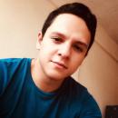 Hector_Villarreal04