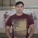 rajshekhar_T