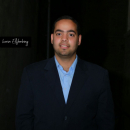 Mohamed_Abdo