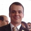 RogerioBraudes