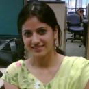 Monika_Singh