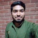 Khair_Muhammad