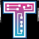 tapple_io
