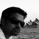 Vinod.Srinivasan