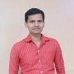 AshwinJeyananad