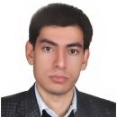 MohammadRezaMoradi