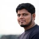 PrakashRavichandran