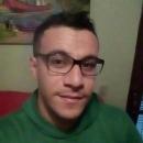 Vinicius_Pozzane