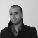 MohammedAjroudi.3713
