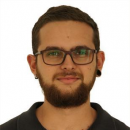 Fernando_Schulz
