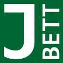 JBett