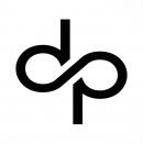 DavePilks_za