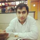 Ahad_khan
