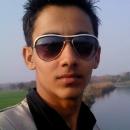 SharmaKarma