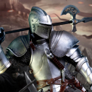 MedievalCoder