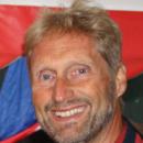 PeterKlein