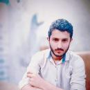 Umar_Khokhar