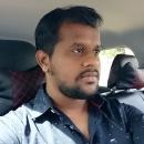 Rekhil_Das