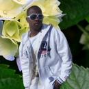 KelvinMasakadza
