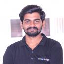 AjaysinhDodiya