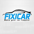 Fixicar_com_Team